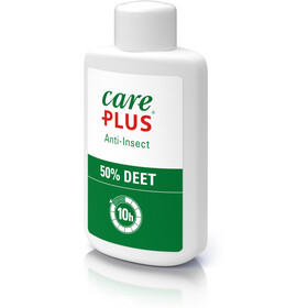 CarePlus Anti-Insect Deet Lotion 50% 50ml